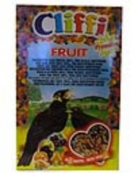 Cliffi Fruit